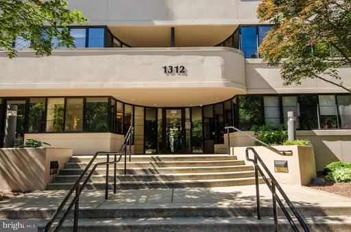 1312 MASSACHUSETTS AVENUE NW #604, WASHINGTON, DC 20005  Photo 2