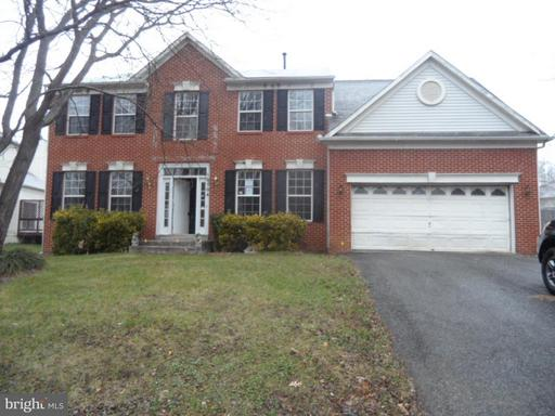 Property for sale at 10704 Birdie Ln, Upper Marlboro,  Maryland 20774