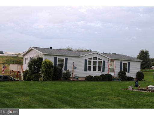 Property for sale at 523 Lutz Valley Rd, Schuylkill Haven,  PA 17972
