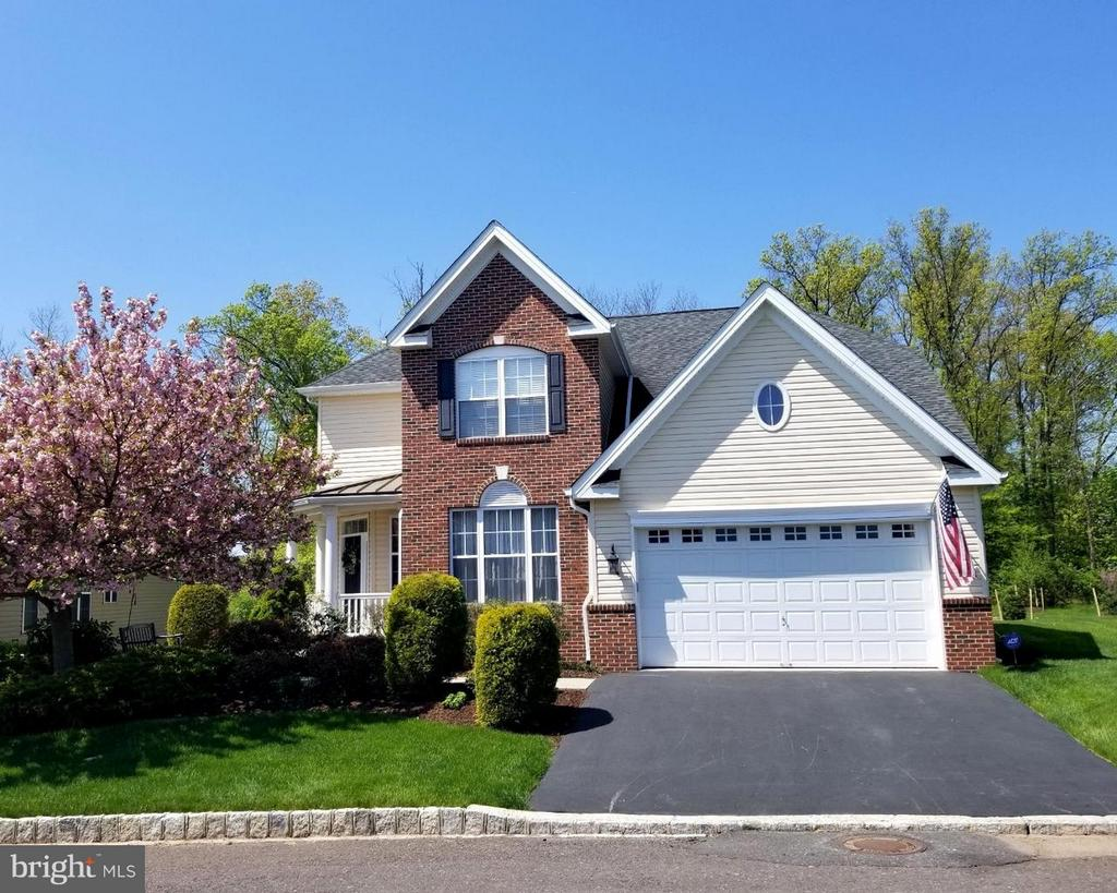 Homes for Sale in Quakertown, PA   Homes Just Listed