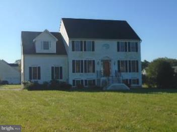 100 Goldfinch Centreville MD 21617