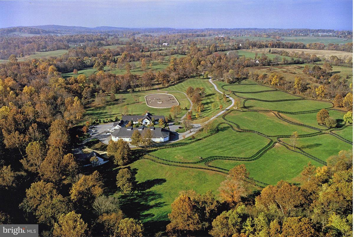 5447 RALLYWOOD FARM LANE, THE PLAINS, VA 20198