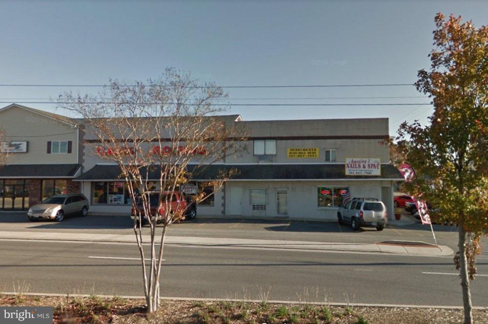 21720 GREAT MILLS ROAD, LEXINGTON PARK, MD 20653