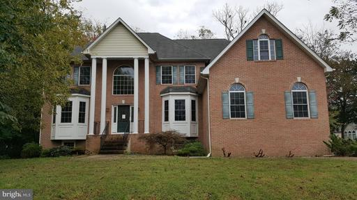 Property for sale at 11655 Bachelors Hope Ct, Issue,  MD 20645