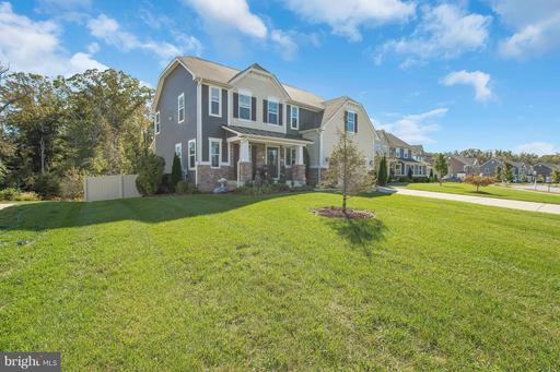 4090 Sunridge, White Plains, MD 20695