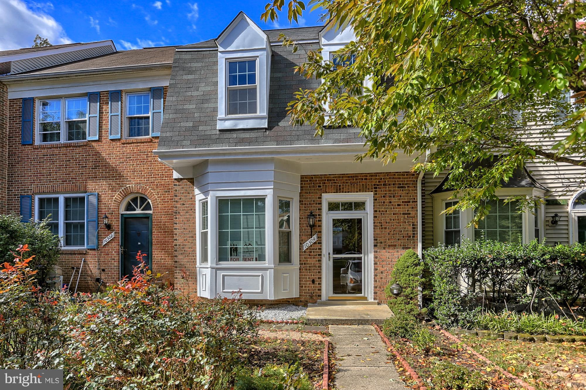 Basement For Rent In Rockville Md 10304 nolan drive, rockville, 20850 | re/max allegiance