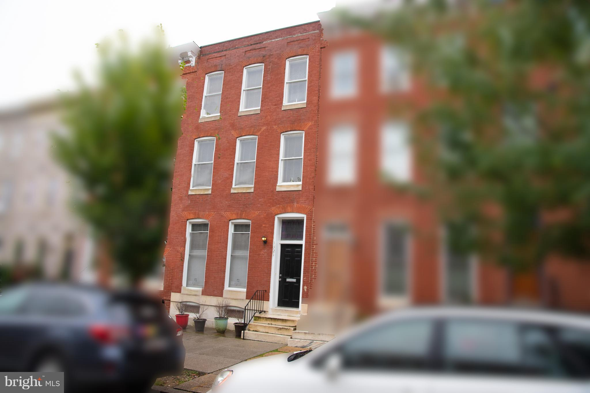 1321 LOMBARD STREET, BALTIMORE, MD 21223