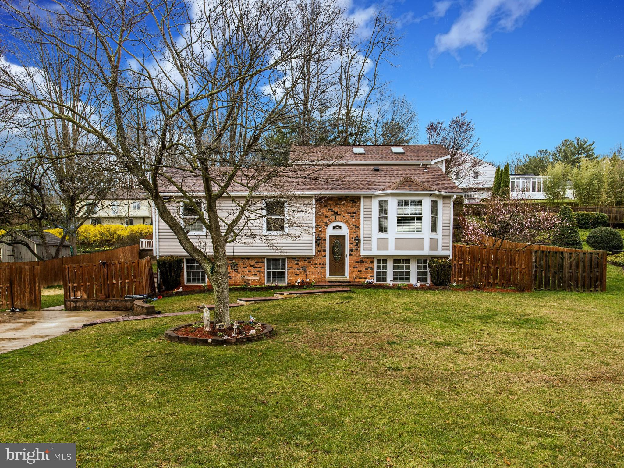 14225 PICCADILLY ROAD, SILVER SPRING, MD 20906