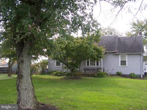 Property for sale at 1322 Frey Rd, Pennsburg,  PA 18073