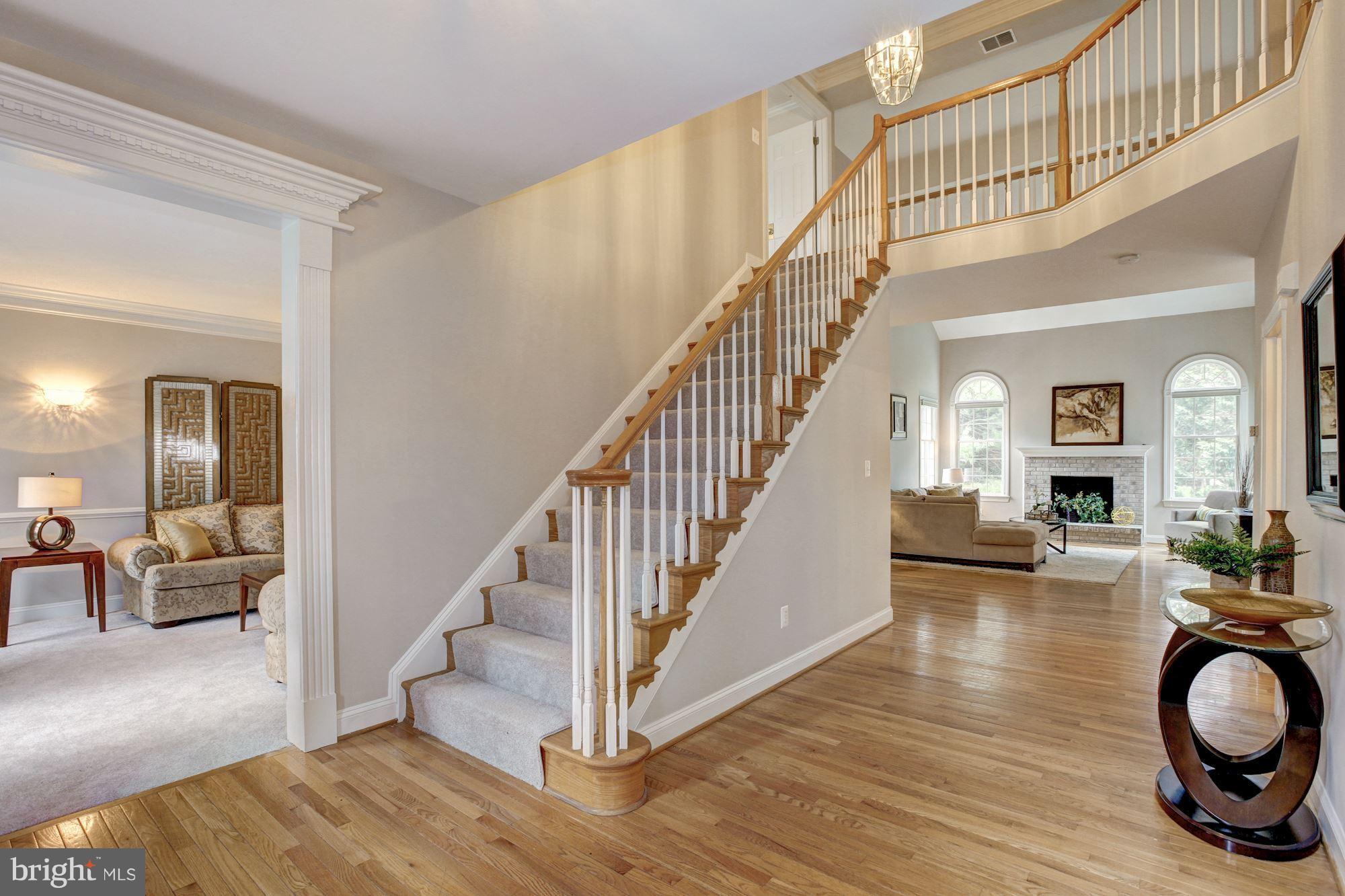 10212 DAPHNEY HOUSE WAY, ROCKVILLE, MD 20850