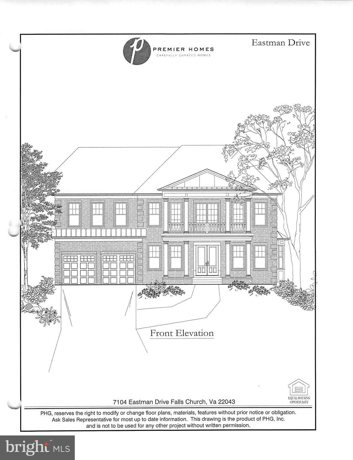 Premier Homes presents the Piedmont.  Elgnt opn, 8400+ sqft liv, ELEVATOR, Chef kitch w/lrg isl. Top of line cabinet&Hrdwr. lrg FR shares 2side fpl w/scrned porch,lib/BD,Deck. Hrdwd on ML,UL hall & MBD. MBD w/sitting room w/fpl & scrned porch. Lux Frnch style glss encl MBA. cedar cl. LL feat/RR w/fpl, Bar, 2BD, BA,Spa,Exercise Rm,Safe Rm. Extensive Moldings, UNPARALLELED QUALITY.OVER $150k SPENT ON OUTDOOR LIVING SPACE! Deliv Winter'18/19