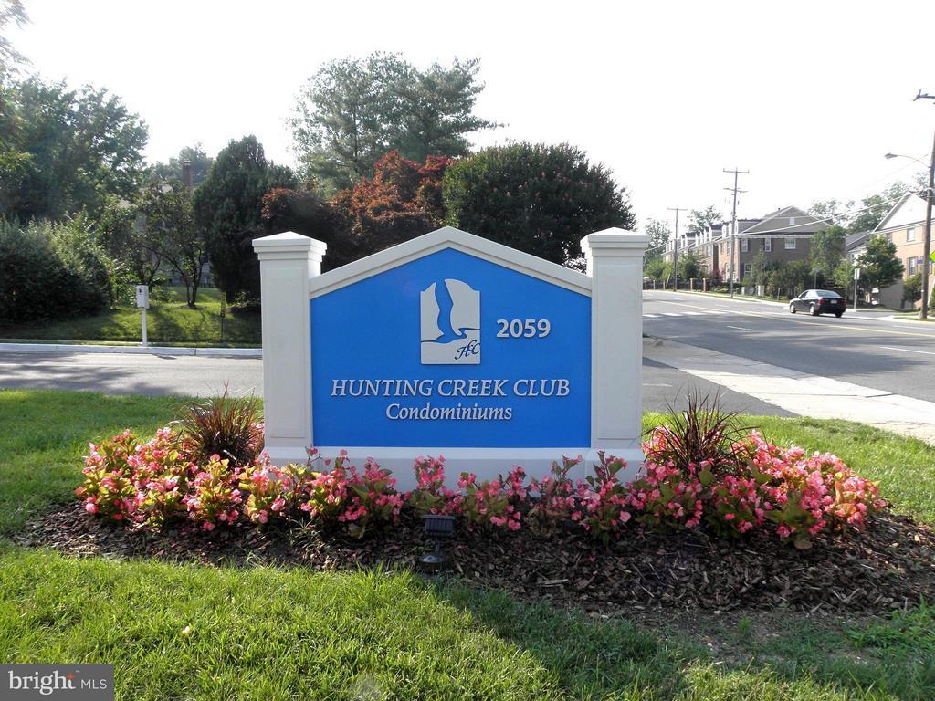 Photo of 2059 Huntington Ave #701