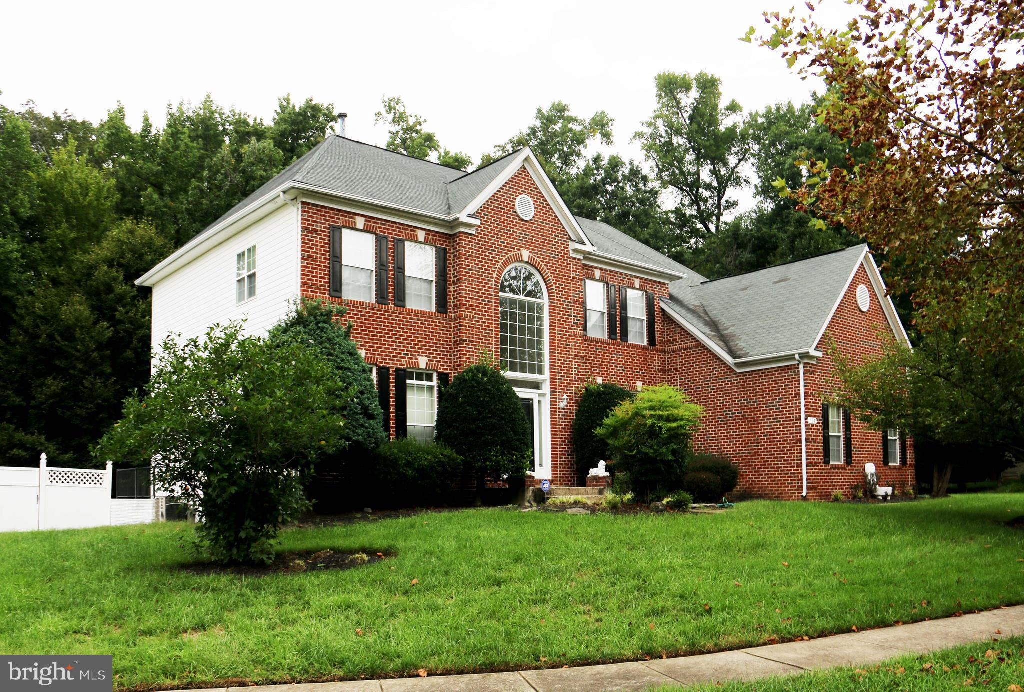 104 BEECHDALE COURT, ACCOKEEK, MD 20607