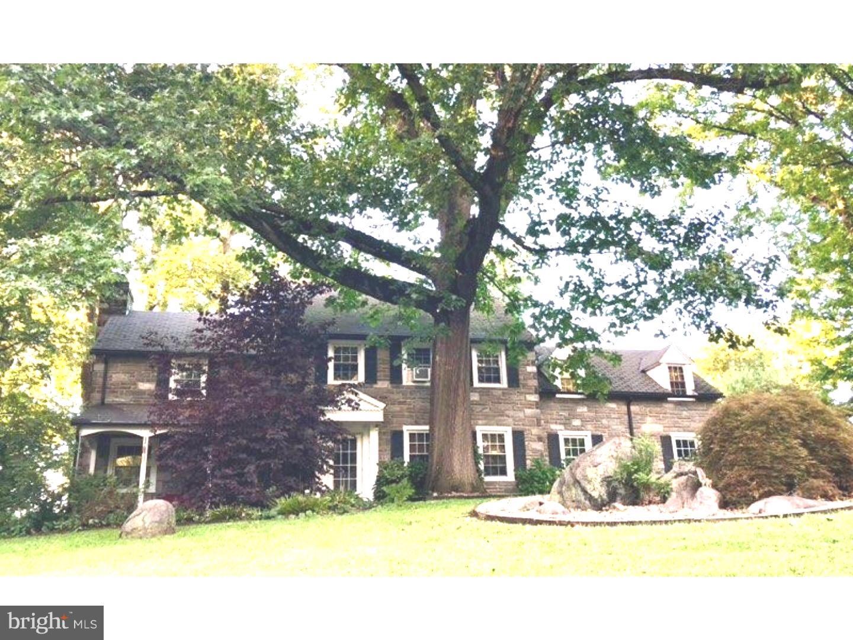 5043 Dermond Road Drexel Hill, PA 19026