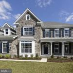 13619 WOODMORE ROAD, BOWIE, MD 20721