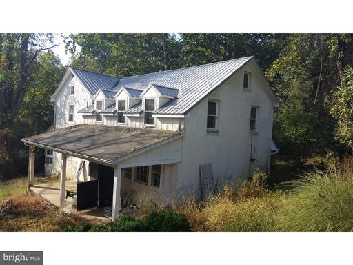 Property for sale at 657 White Bear Rd, Birdsboro,  PA 19508