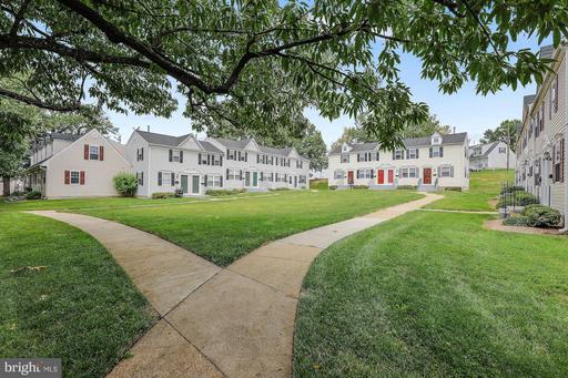 2510 Kent Village, Landover, MD 20785