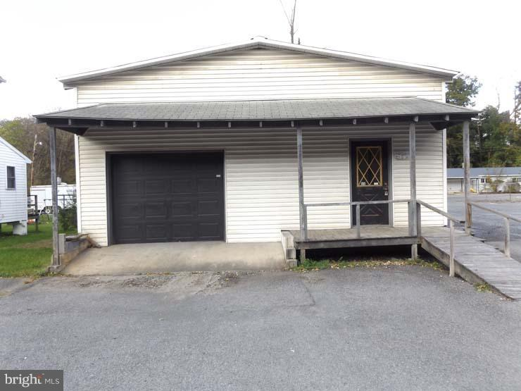 111 Kish Pike, Lewistown, PA 17044