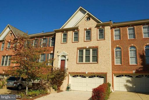 Property for sale at 4130 Trowbridge St, Fairfax,  Virginia 22030