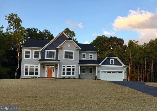 7411 Swallow Place, Hughesville, MD 20637