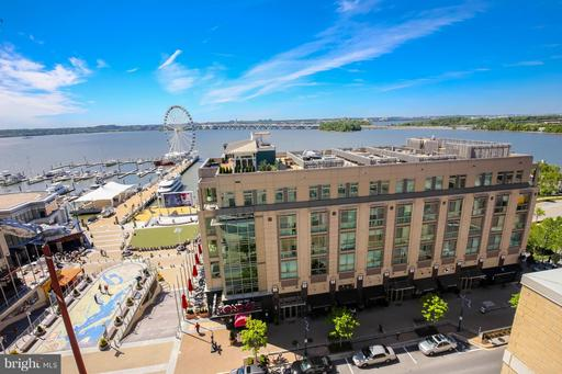 147 Waterfront St #301 National Harbor MD 20745