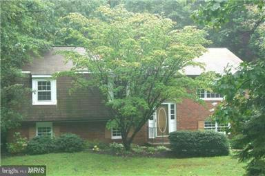 1505 BRANCHWOOD TERRACE, GAMBRILLS, MD 21054