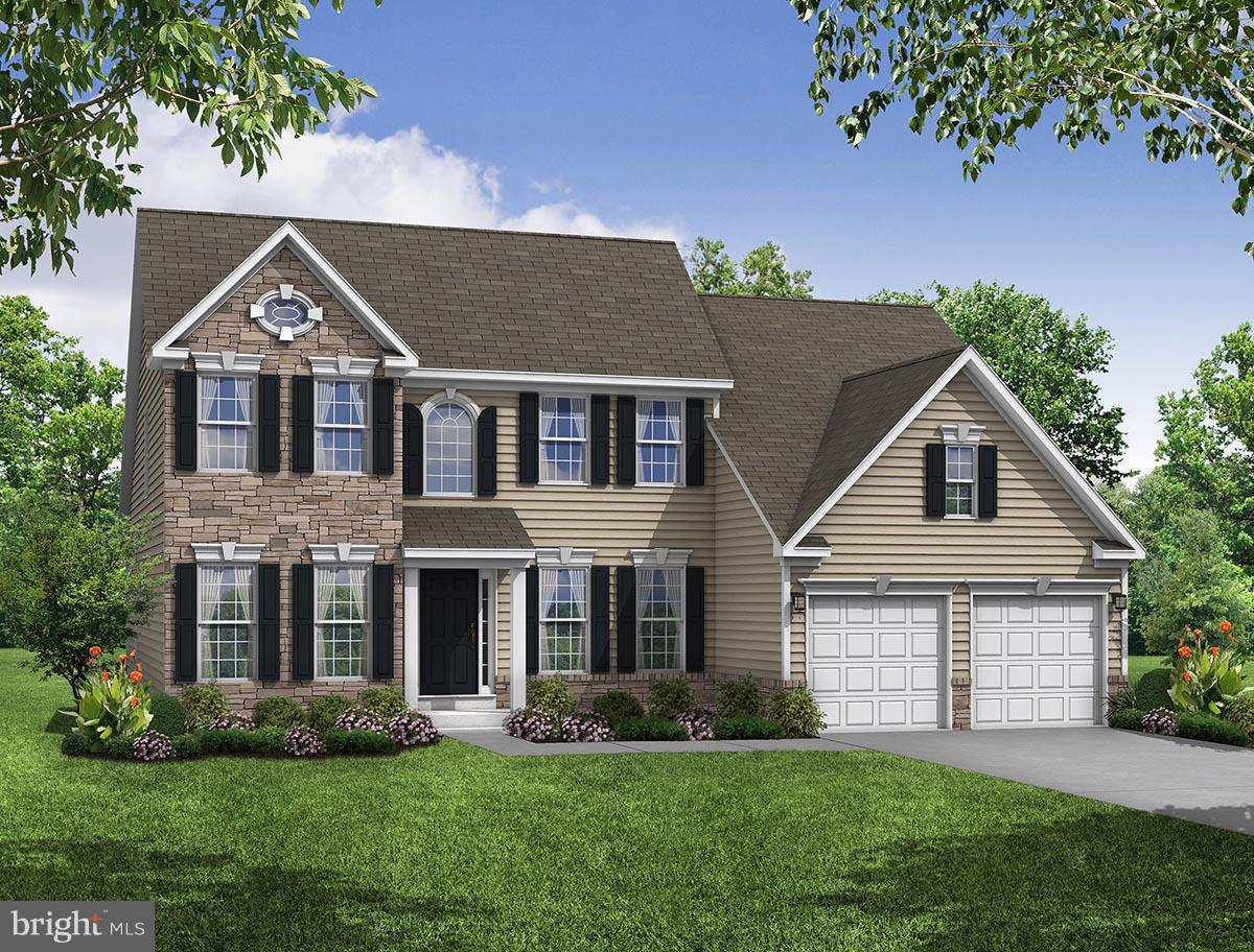 7320 OAKLAND MILLS ROAD, COLUMBIA, MD 21046