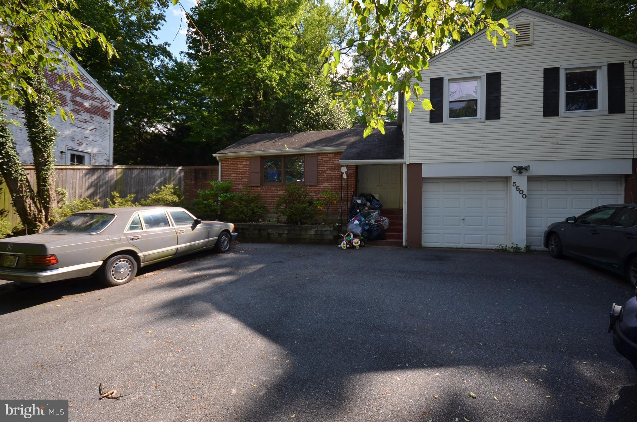 5500 Bradley Blvd, Bethesda, MD, 20814