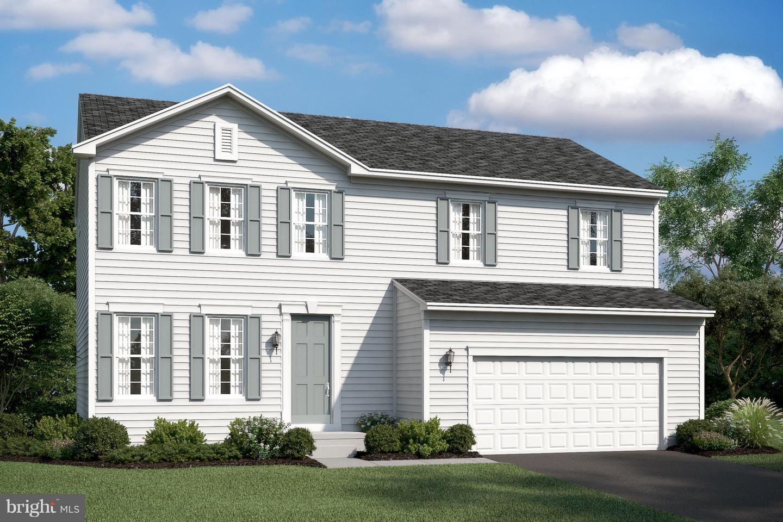 0 Wellspring Dr, Fredericksburg VA Real Estate Listing | MLS#  {g:Listing:MLS_Number)
