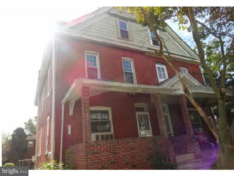 113 Holland Avenue Ardmore, PA 19003