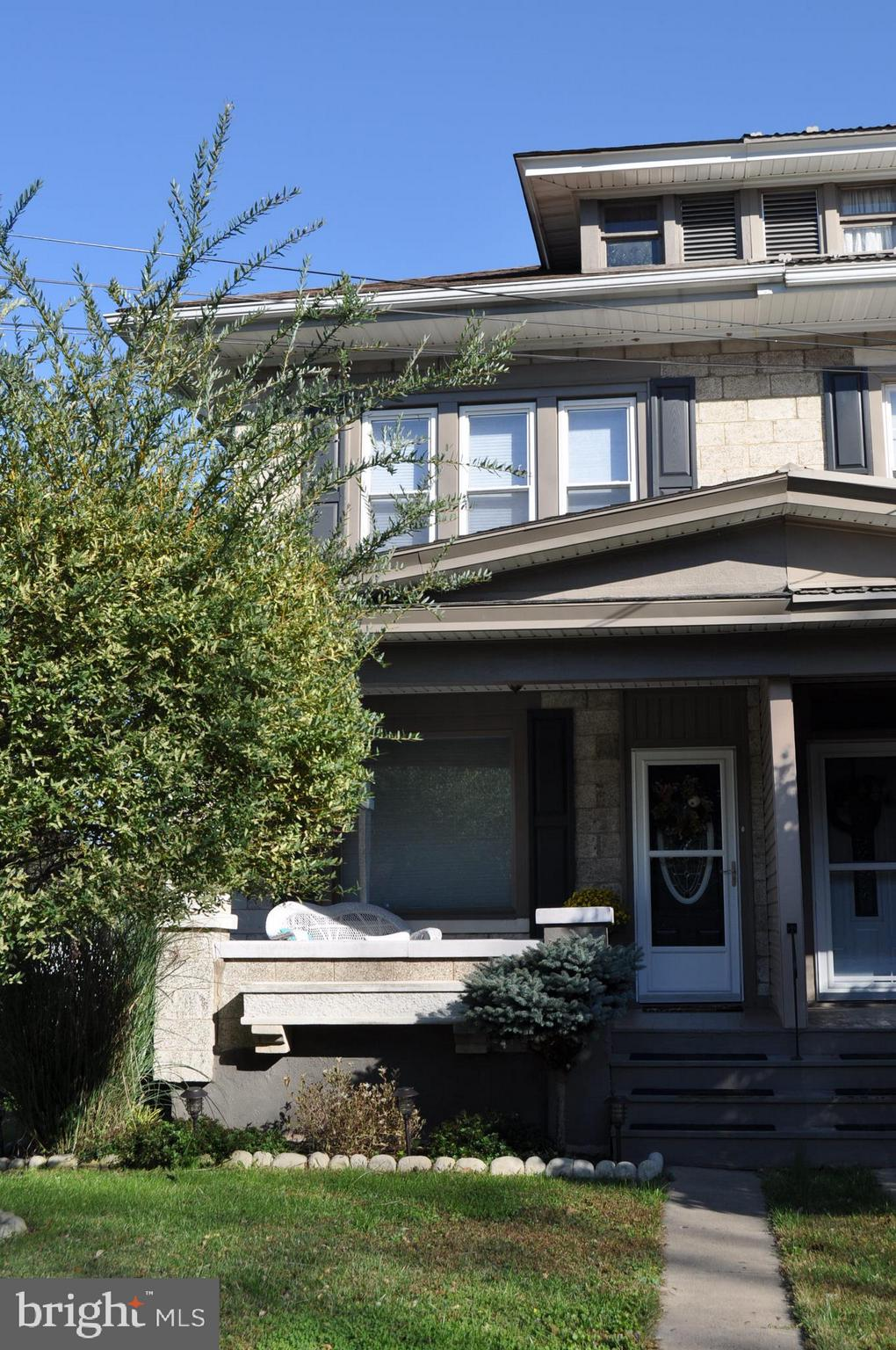 519 PINE STREET, MILLERSBURG, PA 17061