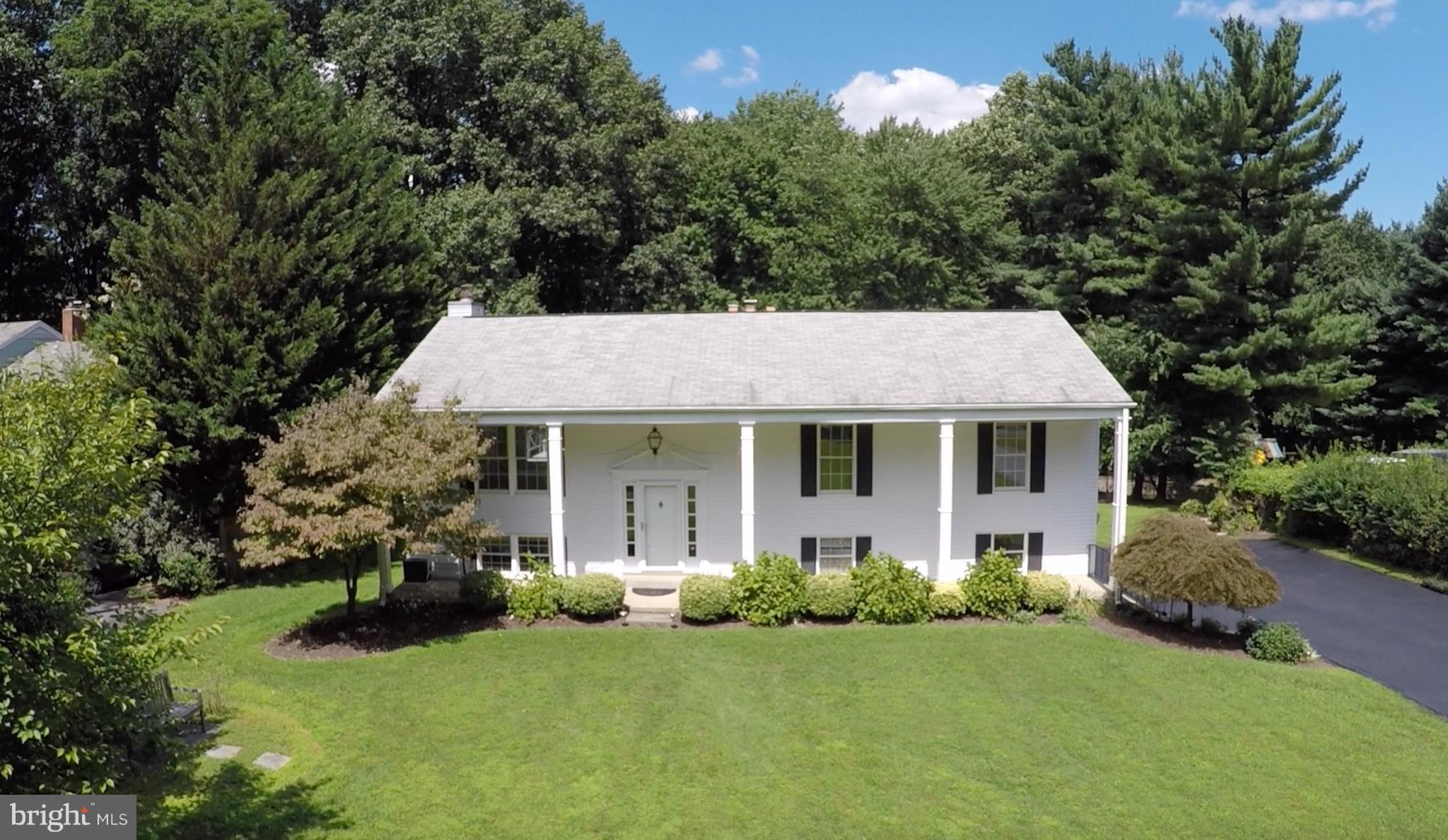 21 CLEARWATER COURT, DAMASCUS, MD 20872