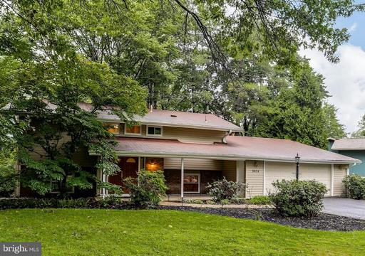 3024 Quail Hollow, Brookeville, MD 20833