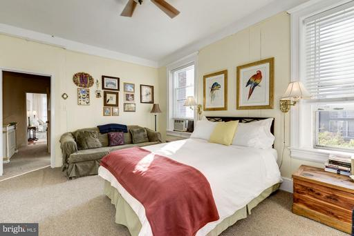 1770 PARK ROAD NW, WASHINGTON, DC 20010  Photo