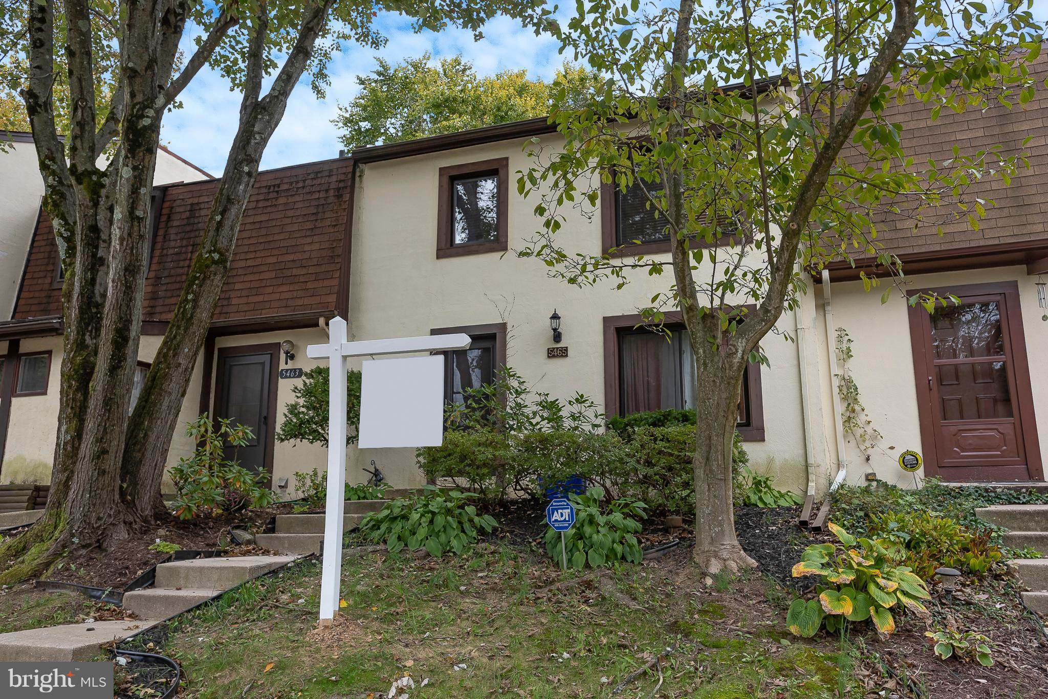 5465 Enberend Ter, Columbia, MD, 21045