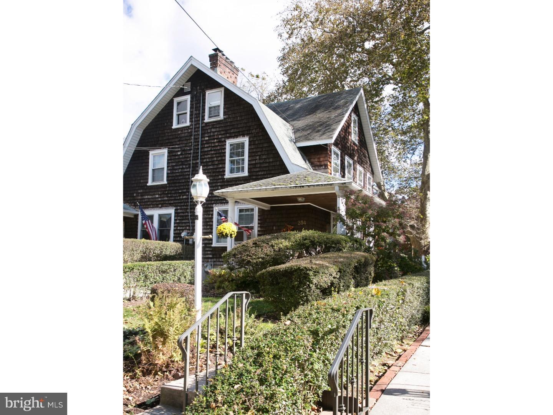 234 Lenoir Avenue Wayne, PA 19087