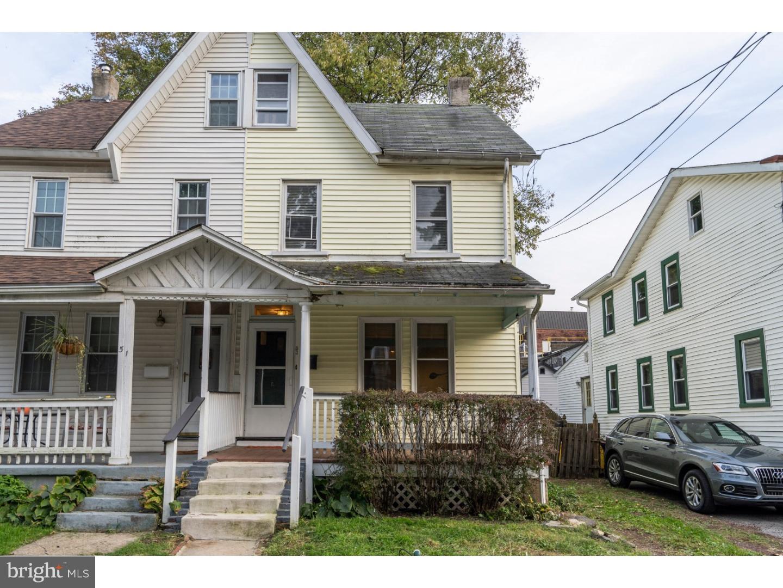 53 Holland Avenue Ardmore, PA 19003