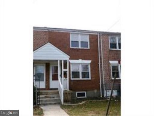 Photo of 1002 Dover Avenue, Wilmington DE