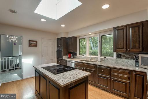 502A EPPING FOREST ROAD, ANNAPOLIS, MD 21401  Photo 4