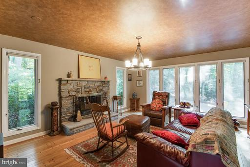 502A EPPING FOREST ROAD, ANNAPOLIS, MD 21401  Photo 14