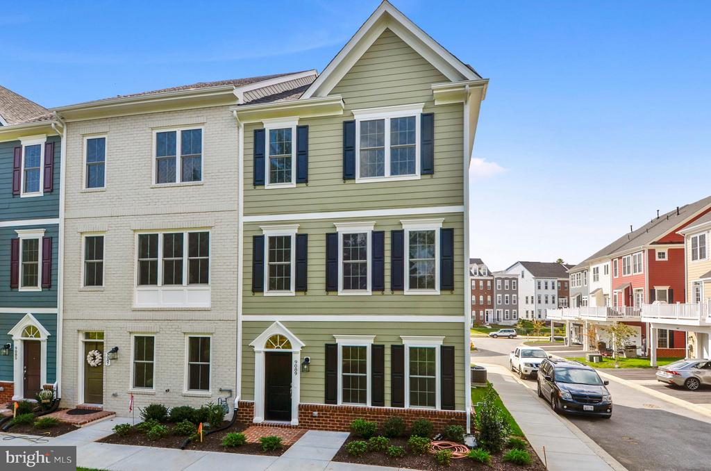 9075 KNOTT LANE, FREDERICK, FREDERICK Maryland 21704, 3 Bedrooms Bedrooms, ,3 BathroomsBathrooms,Residential,For Sale,KNOTT,1010009752