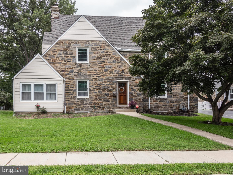 1005 Edmonds Avenue Drexel Hill, PA 19026