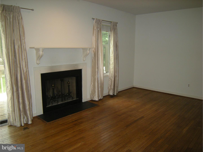 138 Montrose Avenue #37 Bryn Mawr , PA 19010