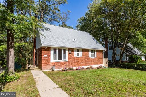 10411 Tullymore, Adelphi, MD 20783