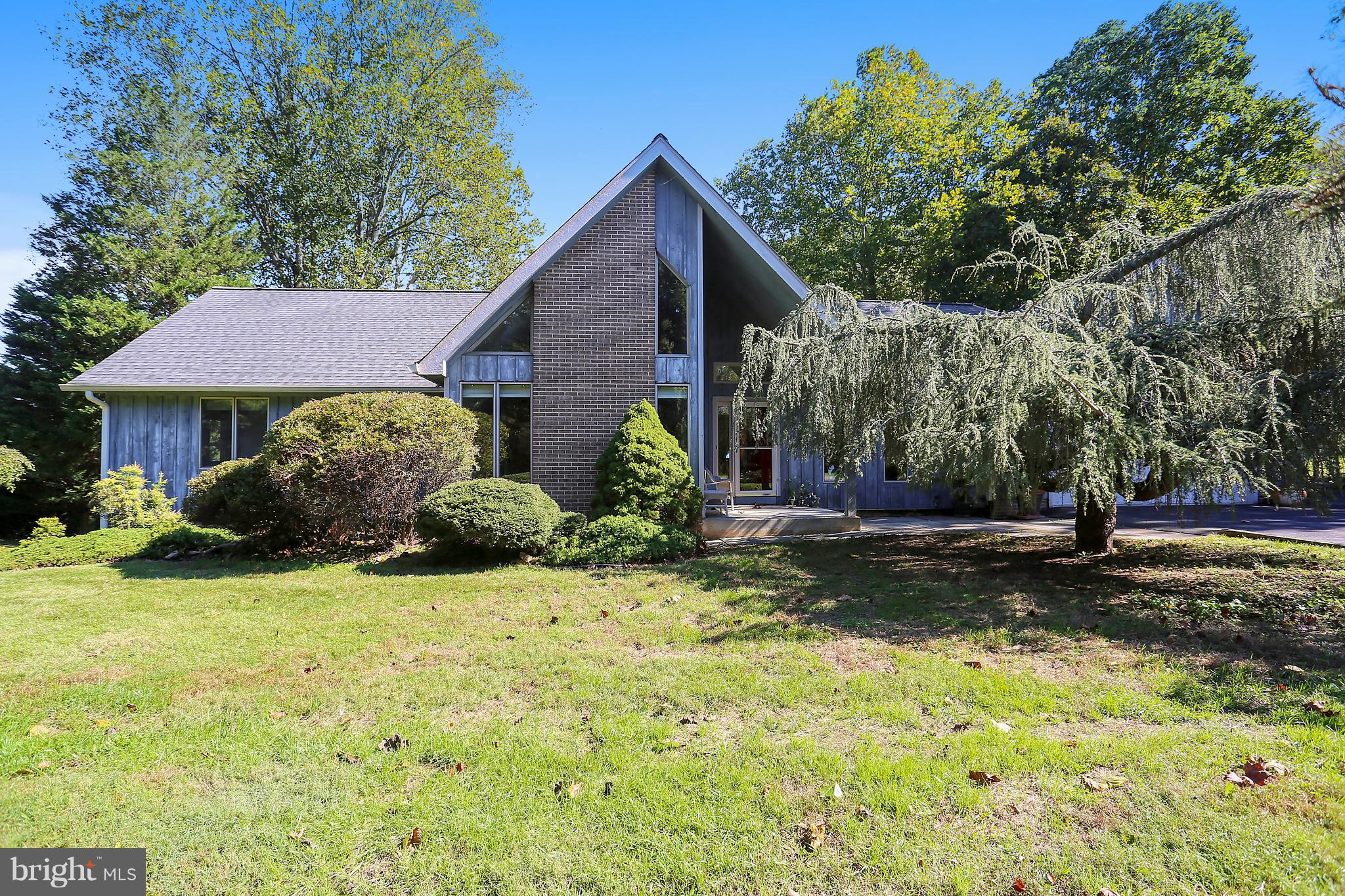 21325 RIDGECROFT DRIVE, BROOKEVILLE, MD 20833