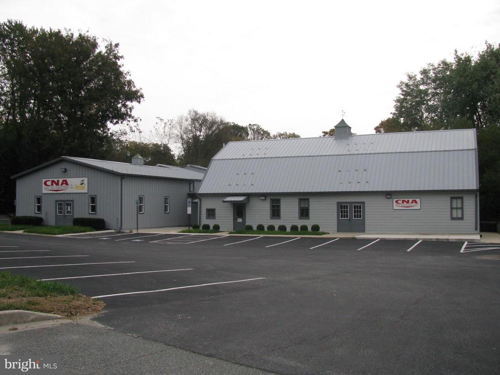 215 BYNUM ROAD, FOREST HILL, HARFORD Maryland 21050, ,Commercial Sale,For Sale,BYNUM,1010011834
