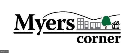 MYERS CORNER DR, STAUNTON, VA 24401