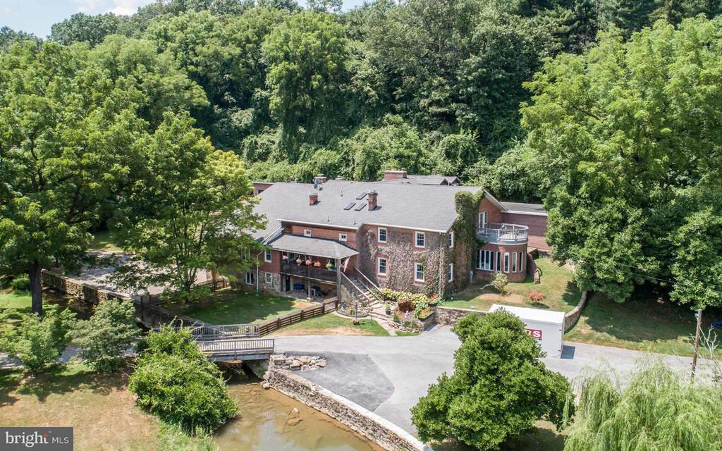 5012 BLACK ROCK ROAD, MANCHESTER, CARROLL Maryland 21102, 6 Bedrooms Bedrooms, ,4 BathroomsBathrooms,Residential,For Sale,BLACK ROCK,1010012004