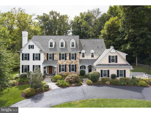 Property for sale at 47 Farrier Ln, Newtown Square,  PA 19073