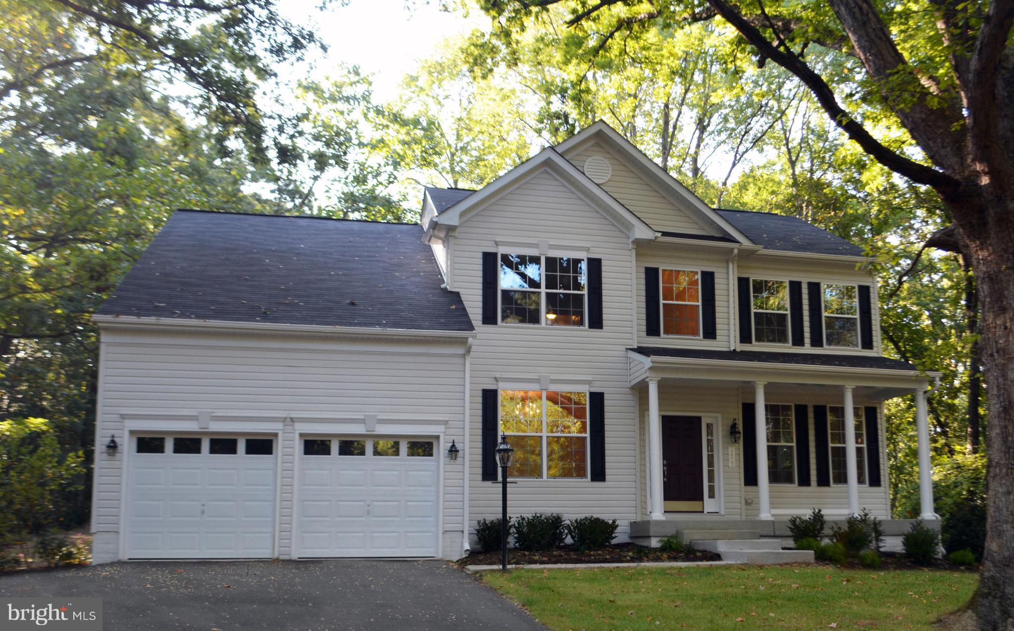 47915 WATERVIEW DRIVE, SAINT INIGOES, MD 20684